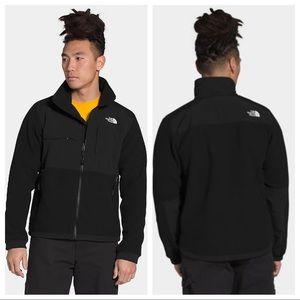 { The North Face } Denali 2 Jacket TNF Black Mens
